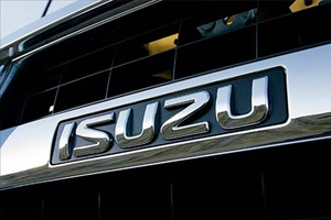 /i/images/TN/isuzu_TN.jpg
