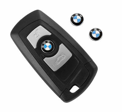 LockSmart | Replacement BMW Key | Lost BMW Key | Transponder BMW Key
