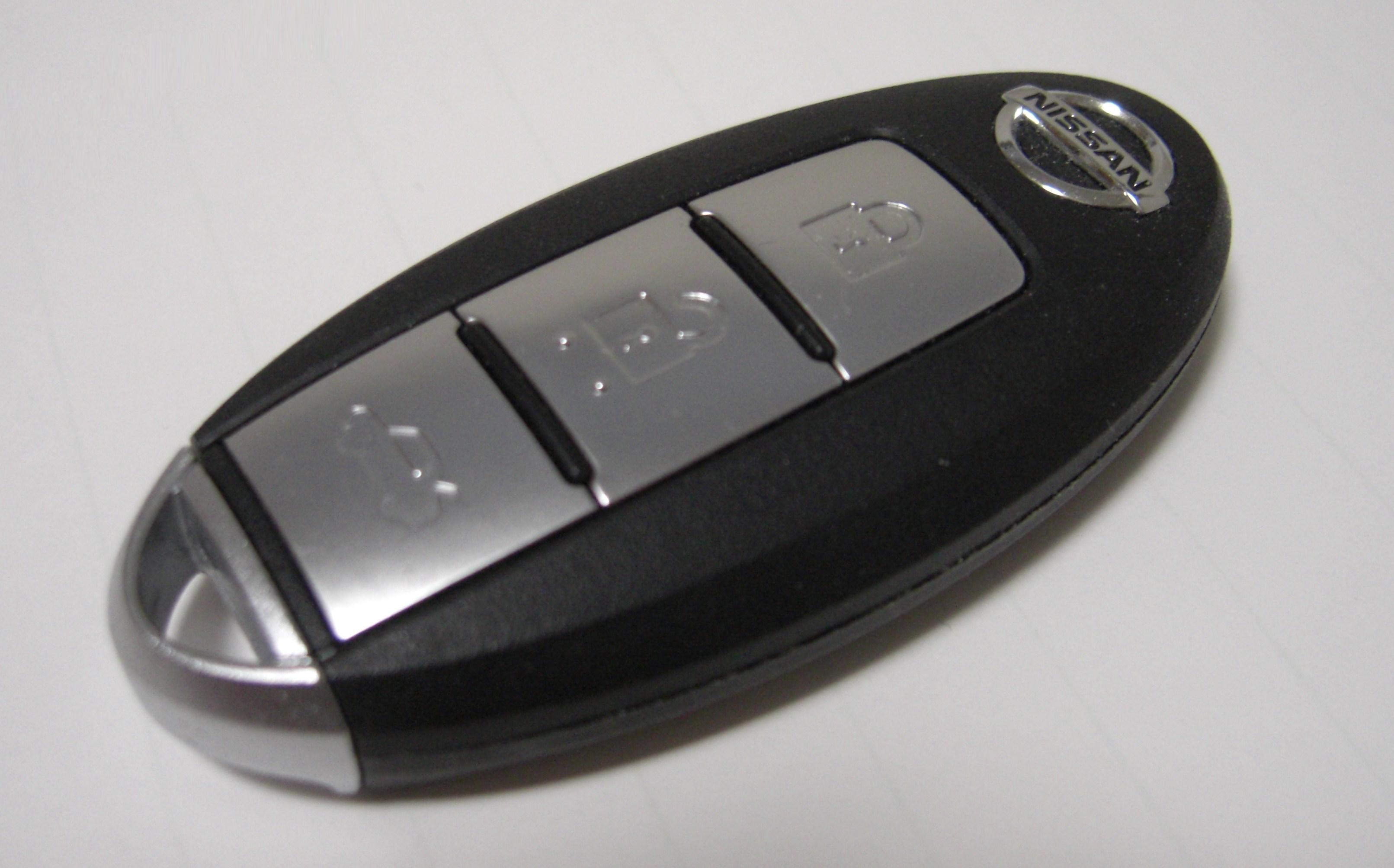 Captivating BELOW ARE SOME OF THE MODELS WE COVER. Nissan Tiida Key Replacement ...