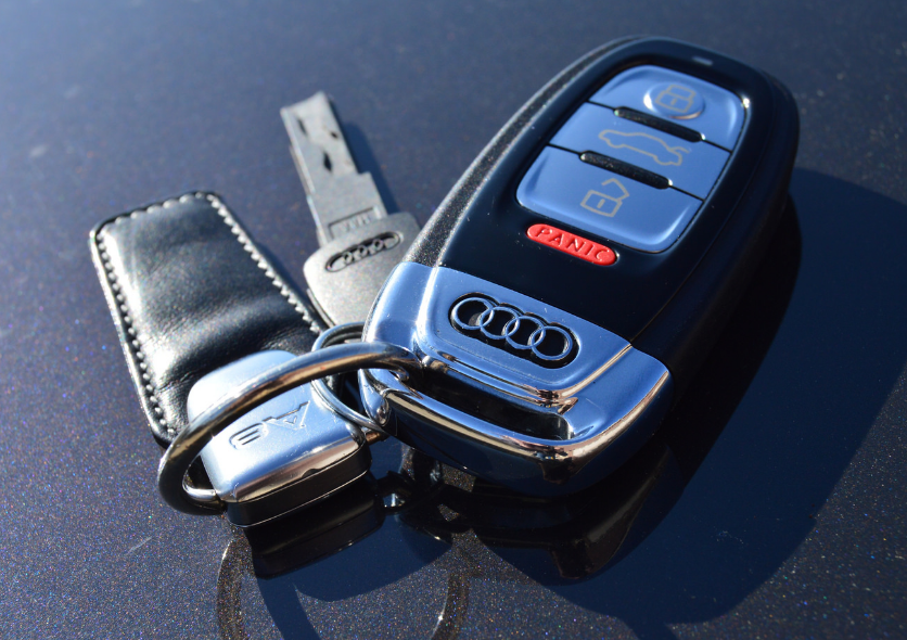 product car entry allroad replacement a keyless chrm audi key remote new fob htm p for control smrt