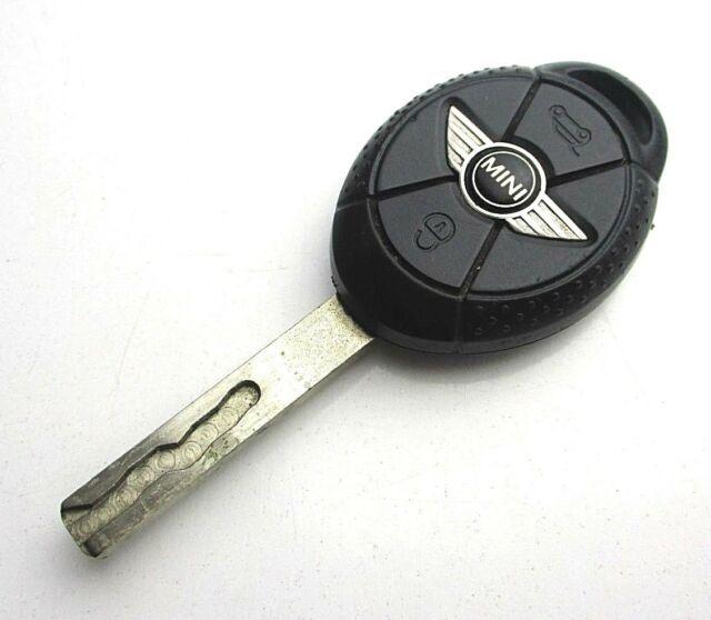 LockSmart   Replacement Mini Key   Lost Mini Key